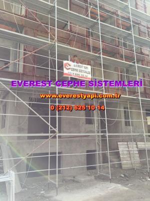 everest-yapi-tamamlanan-projeler (89)